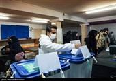 """انتقاد رئیس ستاد انتخابات گلستان از کاندیداهای مجلس یازدهم/تجمعهای و برنامههای تبلیغاتی وضعیت غرب استان را """" قرمز"""" کرد"""