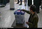 """""""روبرت بگلریان"""" نماینده ارامنه اصفهان و جنوب ایران در مجلس شد"""