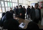 """""""الهام آزاد"""" نماینده مردم نایین و خور و بیابانک در مجلس یازدهم شد"""