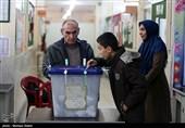"""""""ابوالفضل ابوترابی"""" نماینده مردم نجفآباد در مجلس یازدهم شد"""