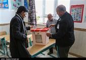 انتخابات ایران| تمدید انتخابات تا ساعت 24 در دو شهر استان گلستان