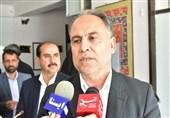 نمایندگان منتخب مردم خراسان جنوبی در یازدهمین دوره مجلس مشخص شدند+ جدول