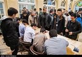 تمدید یکروزه مهلت ثبت مشخصات نمایندگان ناظر نامزدهای مرحله دوم انتخابات مجلس