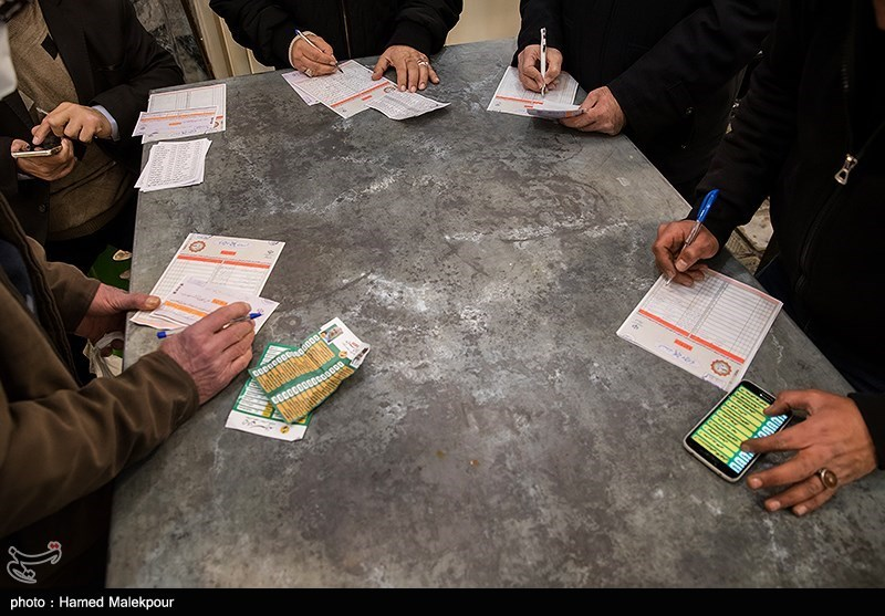 Iran Geared Up for Runoff Parliamentary Vote under COVID-19 Protocols