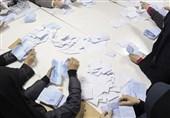 انتخابات ایران  شمارش آرا در 720 شعبه اخذ رأی استان بوشهر آغاز شد