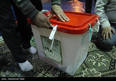 پوشش زنده اعلام نتایج انتخابات مجلس یازدهم+جدول و گرایش سیاسی منتخبان