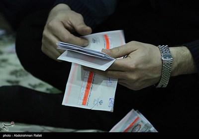 نتیجه انتخابات در 7 حوزه انتخابیه خوزستان نهایی شد