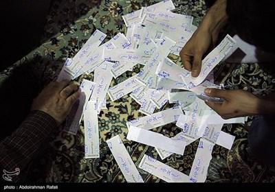نتایج شمارش آرا در 4 حوزه انتخابیه دیگر گیلان اعلام شد+ اسامی