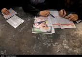 اسامی منتخبان مردم استان زنجان به تفکیک حوزههای انتخابی+ جزئیات