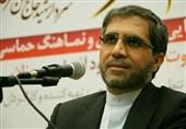 عضو کمیسیون امنیت ملی مجلس: انفجار بیروت «مشکوک» است/ میتواند عمدی باشد/ باید دنبال ردپای آمریکا و رژیم صهیونیستی بود