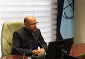 نماینده مردم اردکان در مجلس: گردشگری یکی از اولویتهای اصلی در بودجه شود