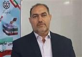 """نماینده کلیبر در مجلس: تاخیر 21 ساله در تکمیل """"سد پیغام"""" مایه شرمساری است"""