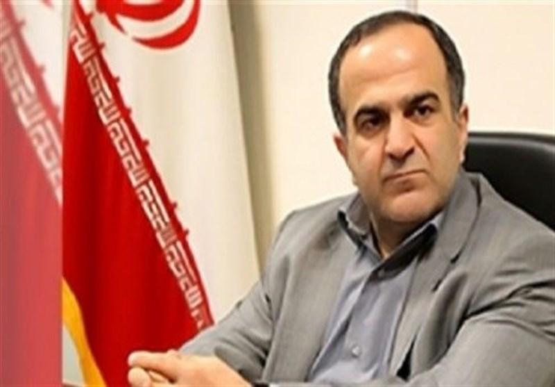 ابتلاء شهردار منطقه 13 تهران به کرونا تکذیب شد