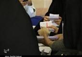 """""""جلال محمودزاده"""" نماینده مردم مهاباد در مجلس یازدهم شد"""