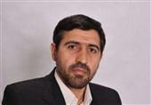 تبریز|انتقاد منتخب مردم ملکان در مجلس یازدهم از انفعال مجلس در ایام بحران
