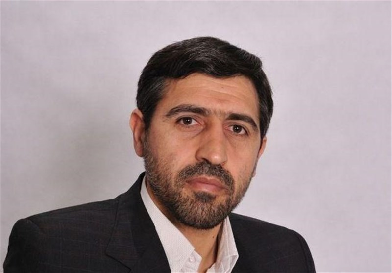فراکسیون مناطق محروم با 125 عضو در مجلس یازدهم اعلام موجودیت کرد