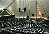 «کوهساری» از حوزه انتخابیه آزادشهر و رامیان راهی مجلس یازدهم شد