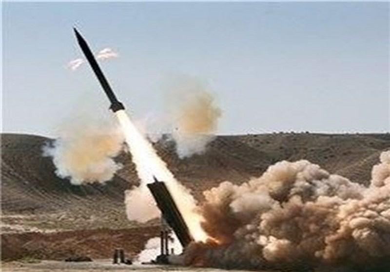 عربستان مدعی رهگیری و سرنگونی 3 پهپاد و 1 موشک بالستیک یمن شد