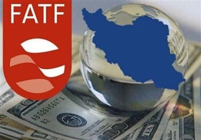 تمرکز مجلس بر کاهش وابستگی به نفت در بودجه 1400/ پذیرش مشروط FATF امکان پذیر نیست