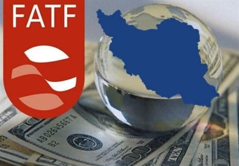 درخواست اتحادیه جامعه اسلامی دانشجویان درباره FATF