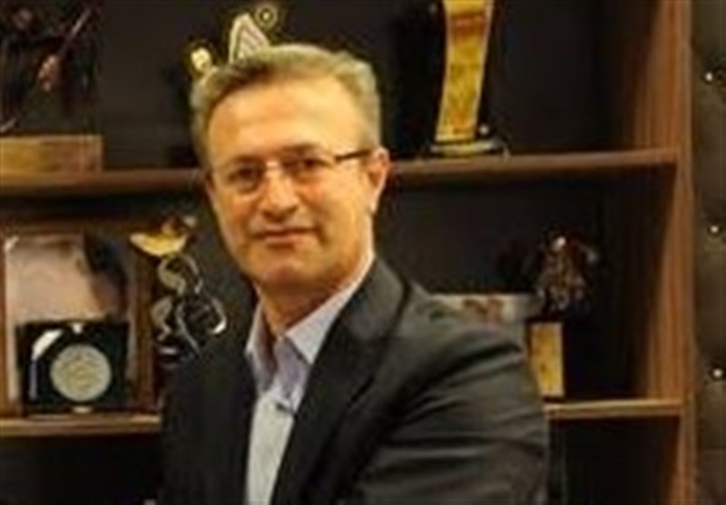 منتخب مردم نوشهر در مجلس یازدهم: نقش نظارتی نمایندگان در مجلس تقویت شود