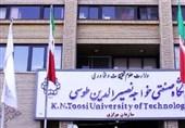 اشرفی زاده خبر داد: برنامه آموزشی دانشگاه خواجه نصیر تماما غیر حضوری خواهد بود/ باید برای بدترین شرایط هم آماده بود