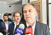 بیش از 86 درصد مردم استان خراسان جنوبی به رئیس جمهور منتخب رأی دادند
