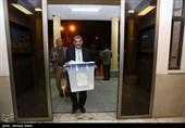 """""""مسعود خاتمی"""" نماینده گلپایگان و خوانسار در مجلس شورای اسلامی شد"""
