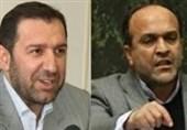 منتخبان مردم قائمشهر، جویبار و سوادکوه در مجلس یازدهم مشخص شدند