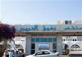 کرونا در جهان عرب| از افزایش مبتلایان در لبنان و عربستان تا هشدار سازمان بهداشت جهانی