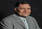 """""""سید احمد آوایی"""" نماینده مردم دزفول در مجلس یازدهم شد"""