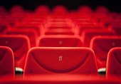 سینماهای مشهد امکان بازگشایی دارند/ تصمیم نهایی برعهده سینماداران