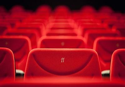 چین دوباره درهای سینما را به روی مردم بست/ یک مورد جدید همه را نگران کرد