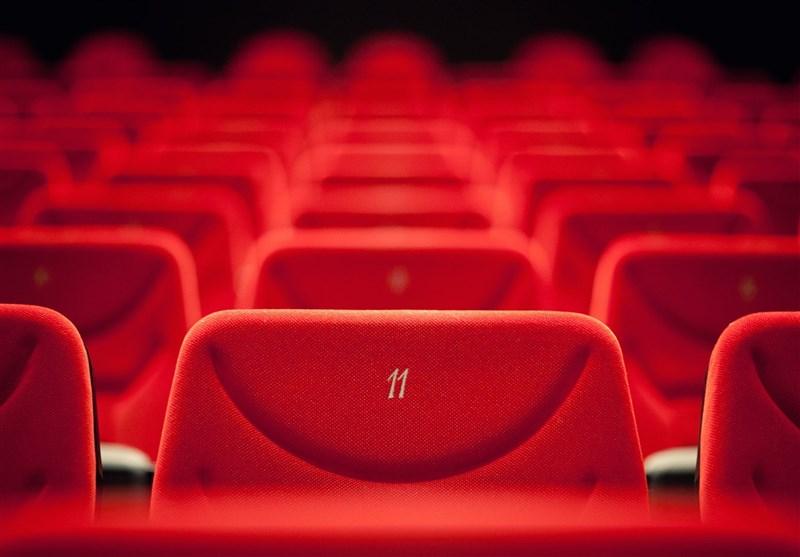 فیلم , سینما , پردیس های سینمایی ,