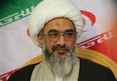 امام جمعه بوشهر خواستار تشکیل جبهه مقاومت رسانه در مقابل استکبار رسانهای شد