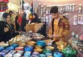 46 بازارچه صنایع دستی برای نوروز 99 در خراسان جنوبی راهاندازی میشود
