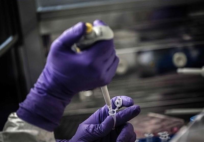 Australia Claims It Developed Vaccine for COVID-19