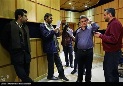 اعلام نتایج اولیه آرای منتخبان تهران در وزارت کشور