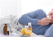 مرگ 61 هزار آمریکایی بر اثر انفلوآنزا در یک سال!/ پشتپرده بزرگنمایی کرونا + جدول