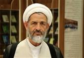 نماینده مجلس خبرگان رهبری: حضور هوشمندانه مردم نشانه وفاداری به نظام اسلامی بود