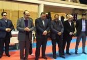 علینژاد: کاراته گل سرسبد ورزش ایران است و در المپیک میدرخشد/ 150 درصد پرداختی به کاراته داشتیم