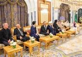 کارشناس صهیونیست: سعودیها عدم افشاگری درباره دیدار بن سلمان و نتانیاهو را خواستار شدند