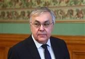 دیپلمات روس: ترکیه باید به حاکمیت سوریه احترام بگذارد