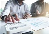 کارفرمایان 700 میلیارد تومانبه تامین اجتماعی لرستانبدهی دارند