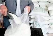 نگرانی برای تامین و توزیع شکر در خراسان جنوبی نداریم/ 1100 تن شکر در حال حمل به استان است