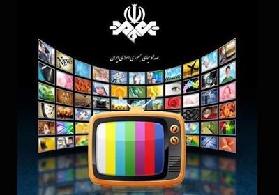 """گزارشی از هیئتها و زیارتهای مجازی در تلویزیون در شب شهادت امام موسی کاظم(ع)/ """"سمت خدا"""" به آنتن نوروزی رسید"""