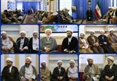 نماینده ولی فقیه در استان خراسان جنوبی: تاثیر خون شهید سلیمانی به خارج از مرزهای ایران اسلامی رفته است