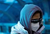 آیا آمریکا در شیوع ویروس کرونا بعنوان یک سلاح بیولوژیکی دخیل است؟
