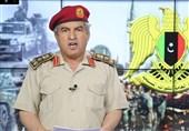 کشته شدن 16 نظامی ترکیه در لیبی / سفر السراج به ژنو