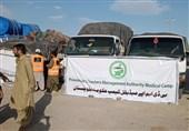 تفتان؛پاکستانی شہریوں کو وطن واپس آنے کی اجازت مل گئی